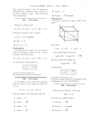HW 12.1-solutions