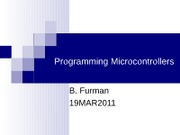 6 lecture_programming_microcontrollers