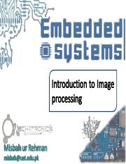 Introduction to image processing.pdf