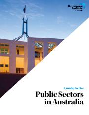 govinst_guide_to_the_public_sectors_in_australia_final