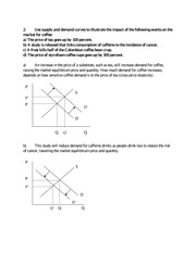 Answers_Chapter 2[1]
