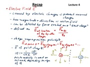 Phys2208_lecture4