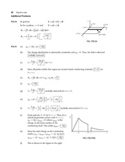 702_Physics ProblemsTechnical Physics