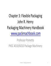 3 Flexible Packaging revised STUDENT May 9 2016 (1).pdf