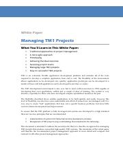 White_Paper_Managing_TM1_Projects