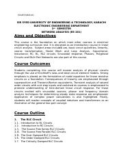 electronics-course outline.docx