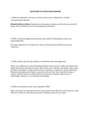 PSY 367 Guided Questions #2.docx