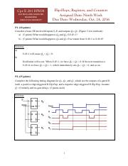 CPRE281_HW08_SOLUTION