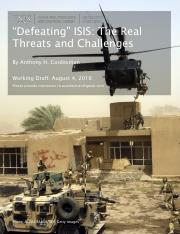 160804_Defeating_ISIS_Report.pdf