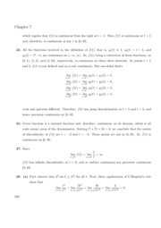 396_pdfsam_math 54 differential equation solutions odd