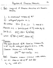 Handwritten Lectures Notes 6