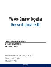 Global Health Emory.Zingeser.31Aug16 (2)