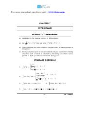 12_mathematics_impq_CH7_integrals_01