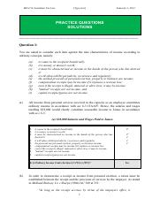 BFA714_ Practice Questions (SOLUTIONS)_ S 1 2013.pdf