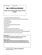 WEEK 4 EXCELL WORKSHEET.xlsx