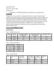 NaOH-Aspirin_ sample lab report.pdf