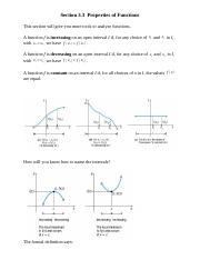 Section 3.3 Notes(NE)