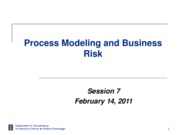 ACCY304-07%20process%20modeling.2011