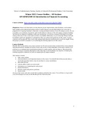 20141219 ADMS 2500 Winter 2015 Course Outline.pdf