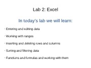 Lab3_Inlab