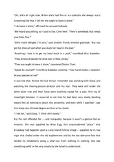15064_the great gatsby text (literature) 100