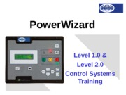 Power Wizard training 1 for printing.ppt