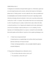 SPAN 295 Notes Part 12