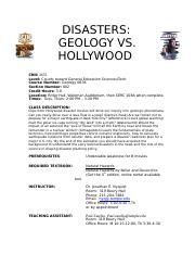 GEOLOGY_0836_Syllabus_Fall_2016(1).docx