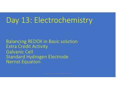 Annotated_Day13_Chem1B_Lecture_July12 (1).pdf
