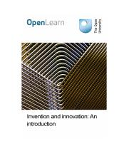 invention_and_innovation__an_introduction (1).doc