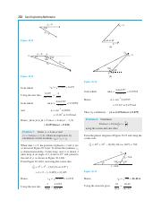 basic_engineering_mathematics__fifth_edition295.pdf