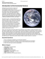 Lesson 2_Intro to Environmental Science.pdf