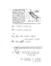 8_pdfsam_Quizzes 11-14 solutions_1
