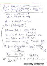Lecture 2.2 notes b