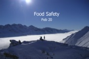 FST100bFeb21FoodSafety2014Annotated