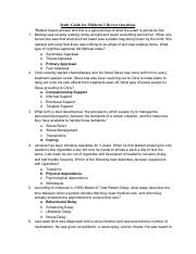 Study Guide for Midterm 2 Review Questions.pdf