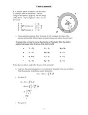 WS05-F09-Potential-solutions