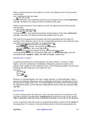 FreeEnglishGrammar_235.pdf
