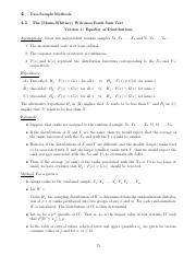 tables_wilconson_ranked_sum_test_ranked.pdf