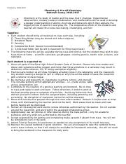 Contract_classroom_Chemistry and Pre-AP Chemistry_2016.doc