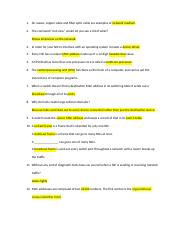Networking Essentials Final Study Guide.docx