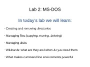 Lab2_Inlab