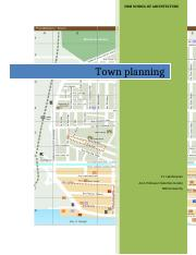 Town-Planning-Concepts