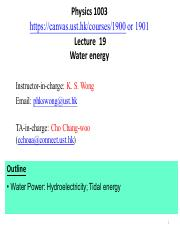 Lecture19  water power.pdf
