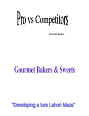 19133145-GOURMET-Bakers-Lahore-Project