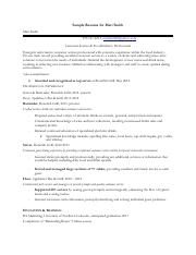 resume_matt-smith.pdf