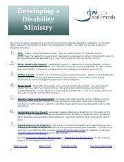 church_relations_process_map_rev2 H4-1.pdf