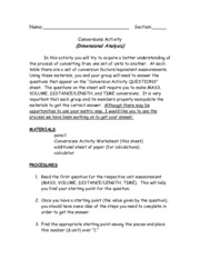 conversions_activity_(dimensional_analysis)_-_student_ws