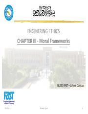 Ethical+Theories+Handout