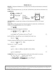 Heat Transfer Solution Manual 2_23